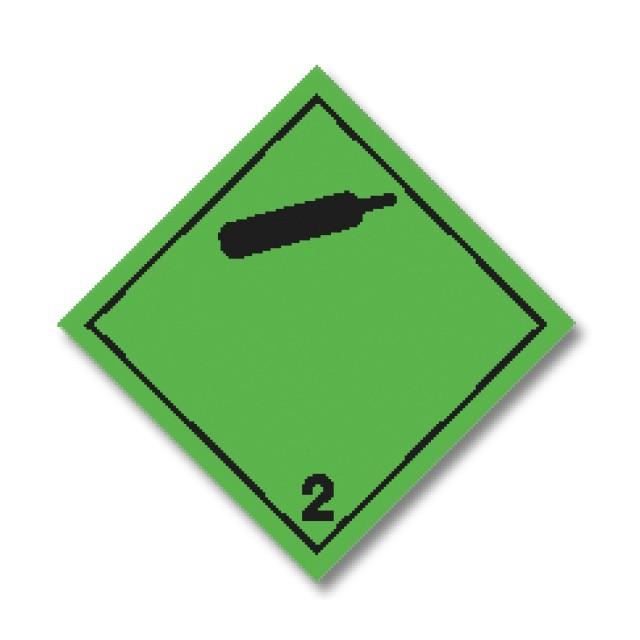 Etiqueta CLASE 2.2