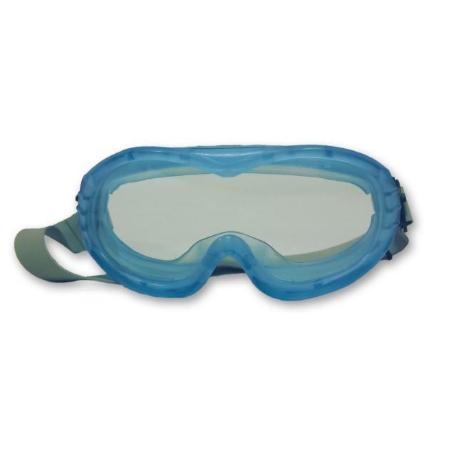Gafas estancas
