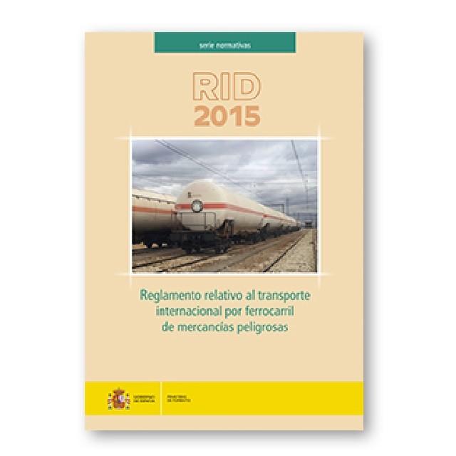 RID 2015