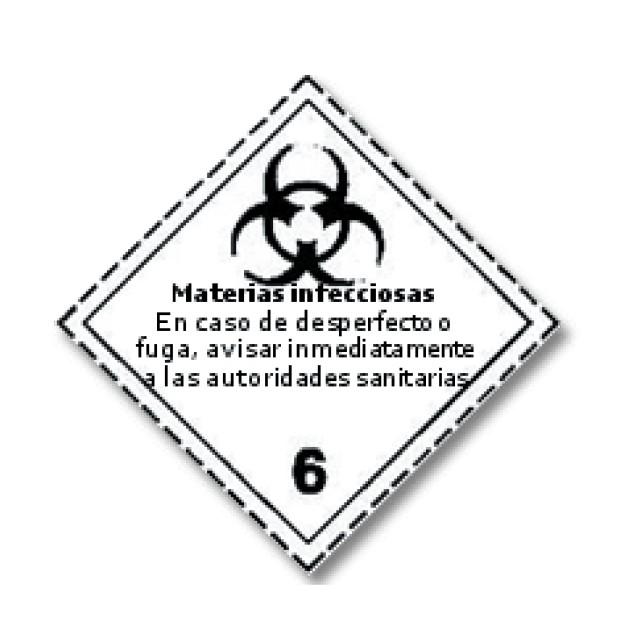 Etiqueta CLASE 6.2