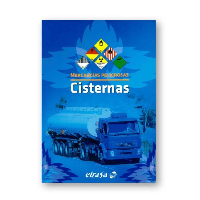 Manual Cisternas Mercancías Peligrosas