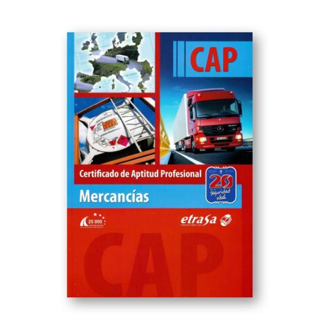 Manual Mercancías Inicial CAP