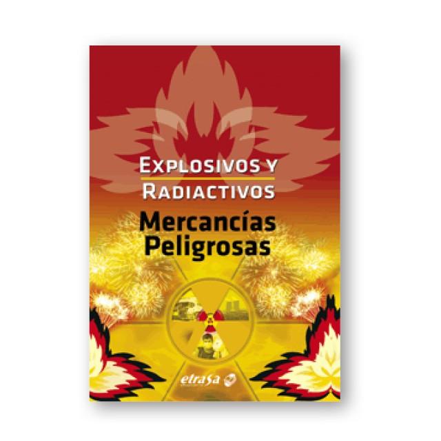 Manual Explosivos y Radiactivos MM PP