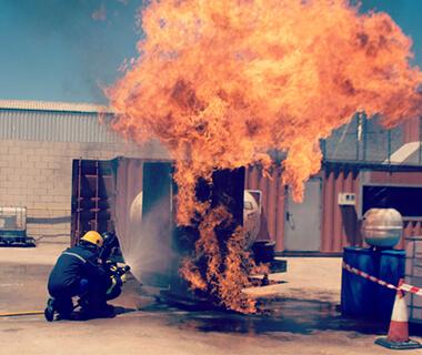 curso-emergencias-extincion-incendios